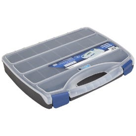 Lemax 320001 Storage Box with Divider