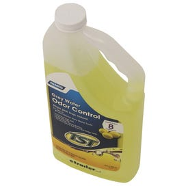 CAMCO TST 40252 Gray Water Odor Control, 32 oz Bottle