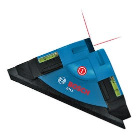 Bosch GTL2 Laser Level, 2-Beam