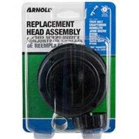 ARNOLD 490-060-0006 String Head Assembly, Replacement