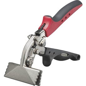 Malco Redline S3R Hand Seamer with Forged Jaw, Steel