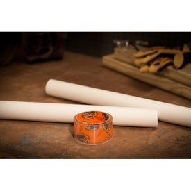 Gorilla 6015002 Tape, 5 yd L, 1-1/2 in W