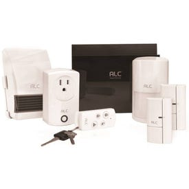 ALC AHS616 Connect Plus System