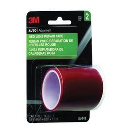 3M 03441 Lens Repair Tape