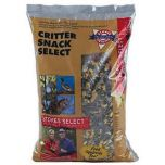 Red River Commodities Stokes Critter Snack Select 7 1/2Lb