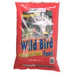 Red River Commodities Valley Splendor Wild Bird Food 20 Lb