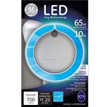 Ge Electric Led Bulb Br30 10w