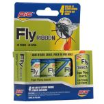 Pic Fly Ribbon 4 Pk