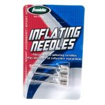 Franklin Sports Inflating Needles