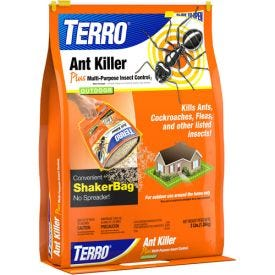 Woodstream Killer Ant Terro Shaker Bag