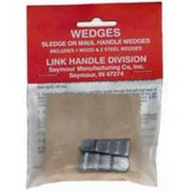 Seymour Manufacturing Wedge Ax Handle Kit