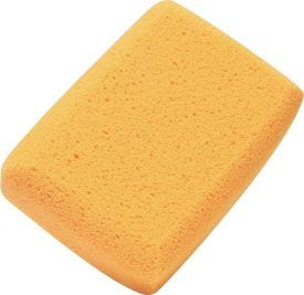 MD Building Products Tile Cleaning Sponge 5