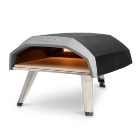 Ooni Koda Gas-Powered Outdoor Pizza Oven-P06A00