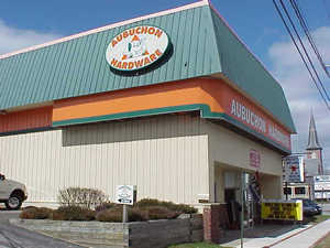Pet Food Store Concord Nh