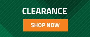 Check Out Our Clearance Sale
