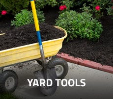 Spring Clean Up Is Here Get Your Yard Tools Ready