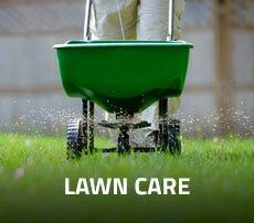Get Your Lawn Back. Shop Lawn Care